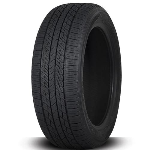 Toyo Open Country A20 tyre