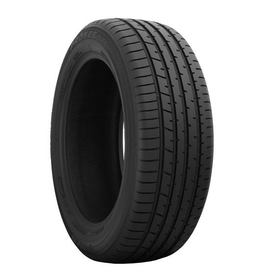Toyo Proxes R46 tyre