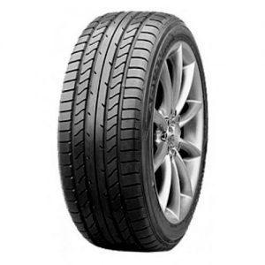 Yokohama A10E tyres