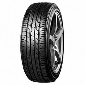 Yokohama E70 tyres