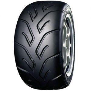 Yokohama Advan A048 tyres