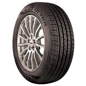 Cooper Tyres CS5 Ultra Touring