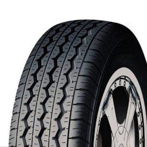 Durun D108 tyres