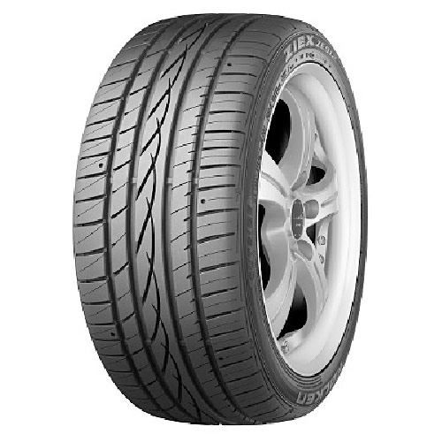 Falken Tyres ZE912