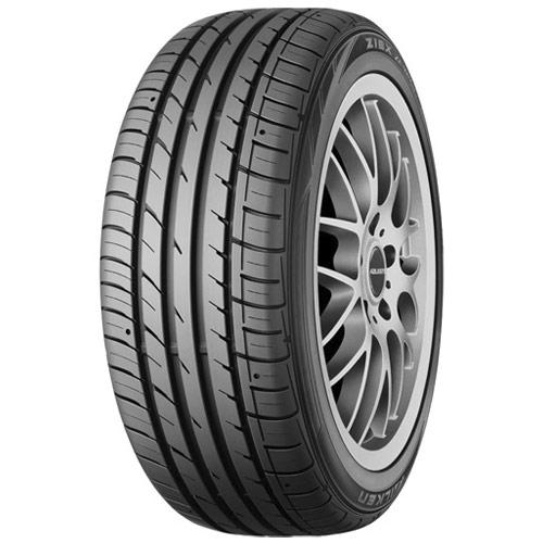 Falken Ziex ZE914 tyres