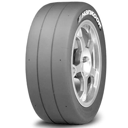 Hankook Z214 tyres