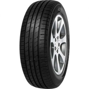 Imperial Ecosport SUV tyre