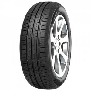 imperial Ecodriver4 tyre