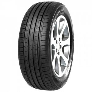 Imperial Ecodriver5 tyre