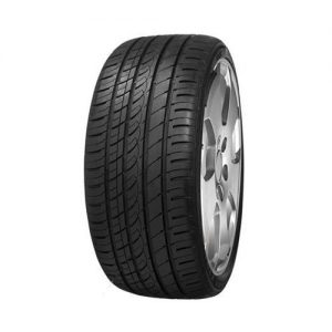 imperial ecosport2 tyre