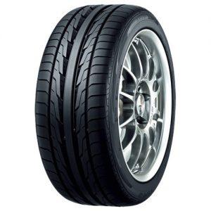 Toyo DRB Tyres