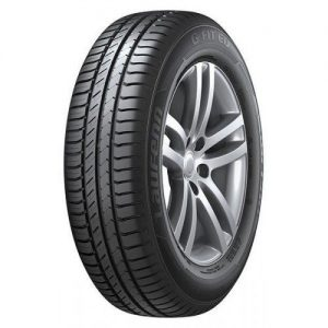 LAUFENN G Fit AS LH41 TYre