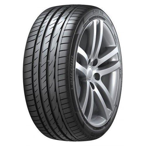 laufenn Sfit EQ LK01 tyres