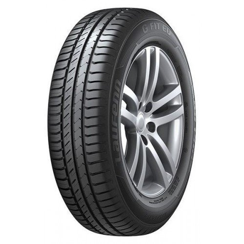 Laufenn LK41 tyres