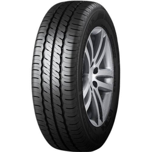 Laufenn LV01 tyre