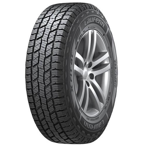 Laufenn LC01 tyres