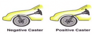 Tyrepower Kerikeri - Wheel Alignment Specialists 5