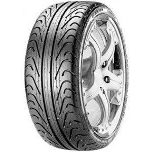pirelli pzero corsa directional
