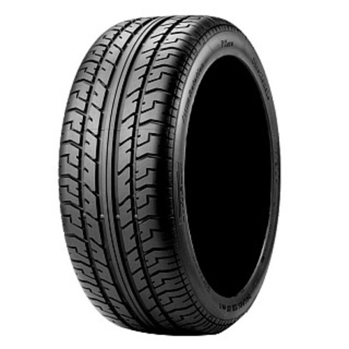 Pirelli PZERO Directional 1