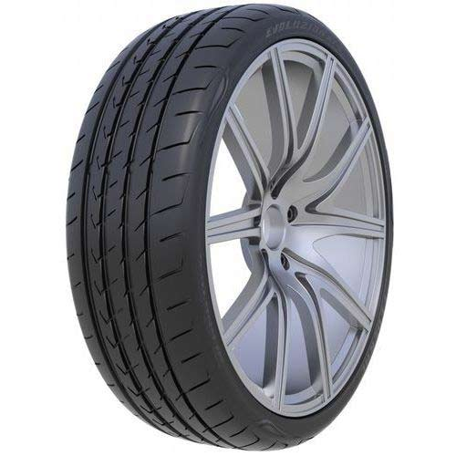 Federal Evoluzion ST1 tyres