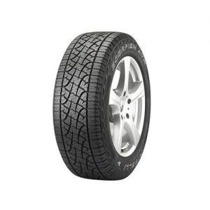 Pirelli P Zero Pz4 Luxury >> Pirelli Tyres NZ|Discount Pirelli Tire Prices |Tyrepower NZ