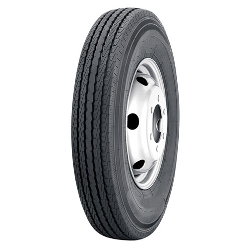 Goodride ST303 tyres