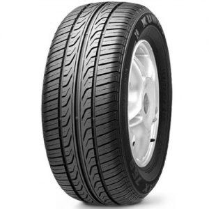 kumho Power Max 769 tyres