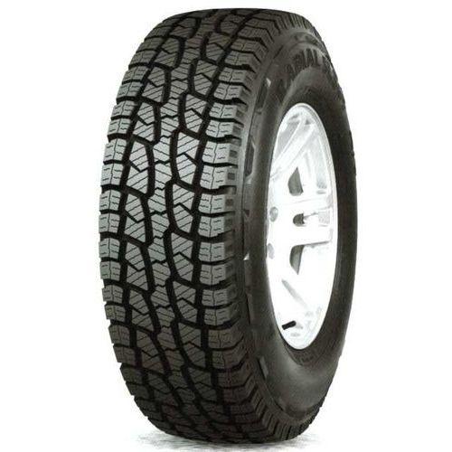 The Good Ride >> Goodride Sl369 Tyres Cheap Tyrepower Nz