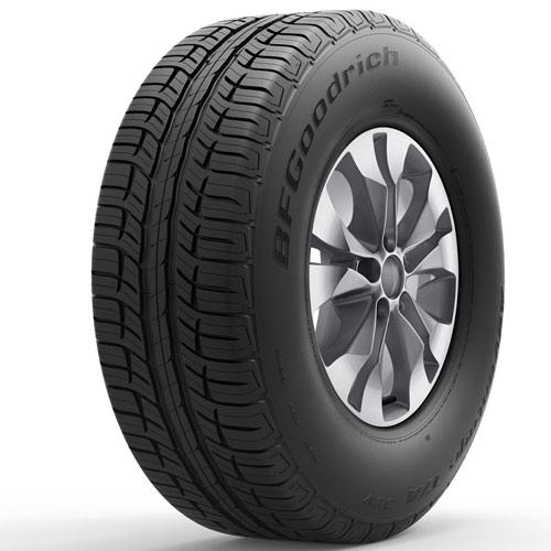 BFGoodrich Advantage SUV tyres