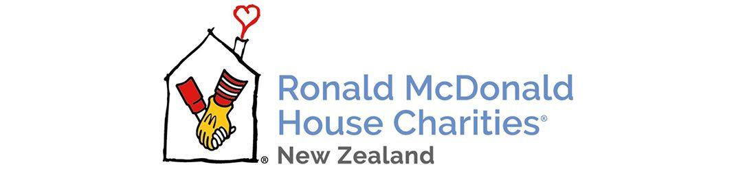 Tyrepower Warkworth Supporter of Ronald McDonald House Charity