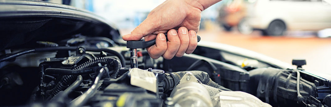 vehicle servicing and repairs at North Harbour Tyrepower North Shore