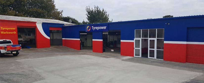 Tire Shop Open Late >> Cheap Tyres Tyrepower Warkworth Tyre Shop Repairs Wheel Alignment