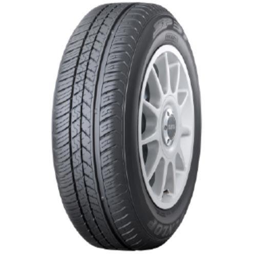 Dunlop SP31 tyres