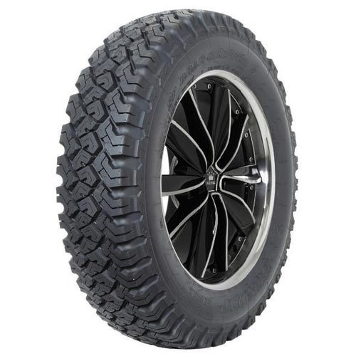 Dunlop Sp Road Gripper tyres