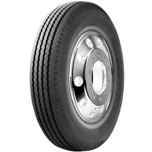 Dunlop SP183