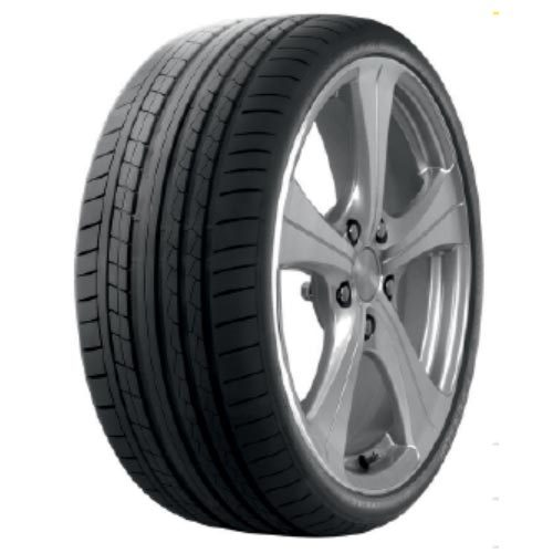 dunlop sp sport maxx gt tyres cheap tyrepower nz. Black Bedroom Furniture Sets. Home Design Ideas