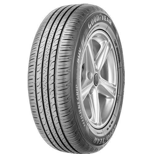 Buy Goodyear EfficientGrip Performance Tyr