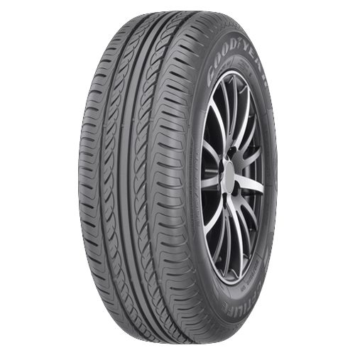 Goodyear Optilife Tyres