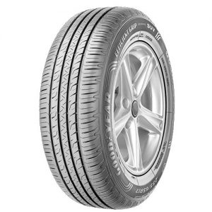 efficientgrip performance SUV tyre