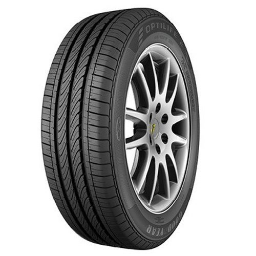 Goodyear Optilife 2 tyre