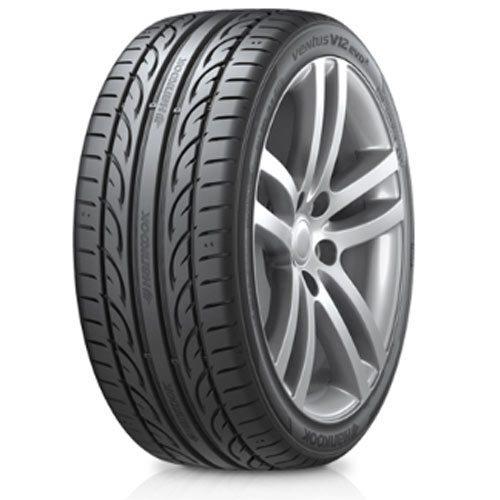 Hankook Ventus V12 evo2 K120 tyre