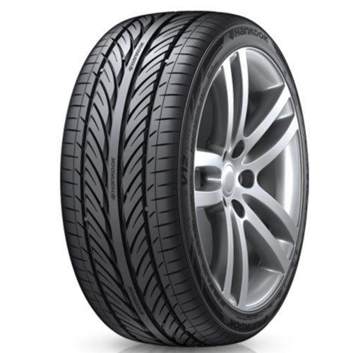 Hankook Ventus V12 evo K110 tyre