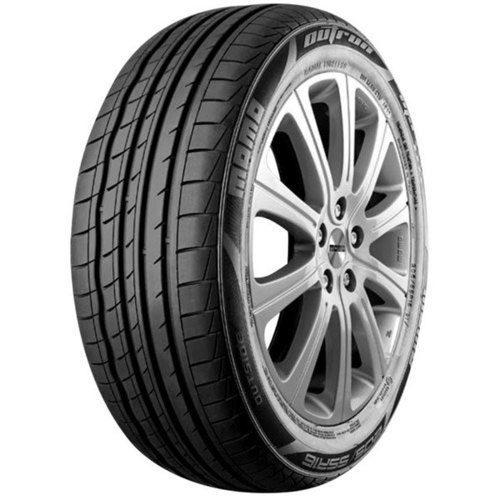 Momo Outrun M2 Tyre