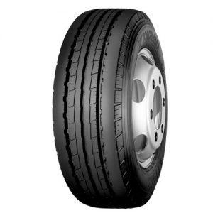 Yokohama LT151R Tyre