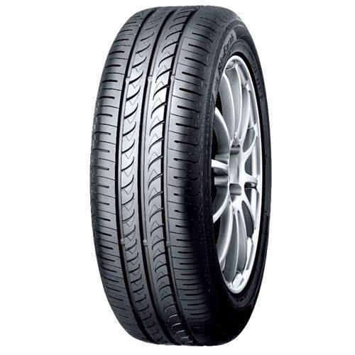 Yokohama BluEarth AE01J tyres