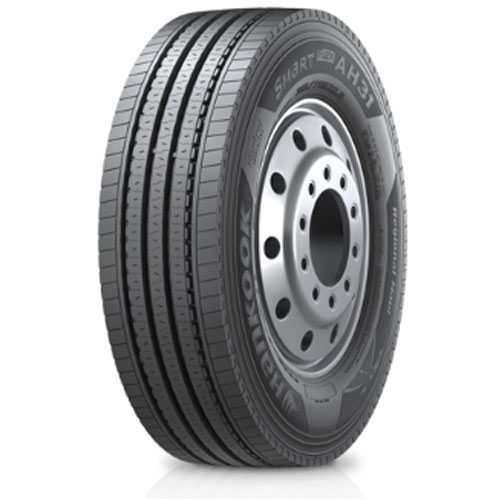hankook smart flex AH31 tyre
