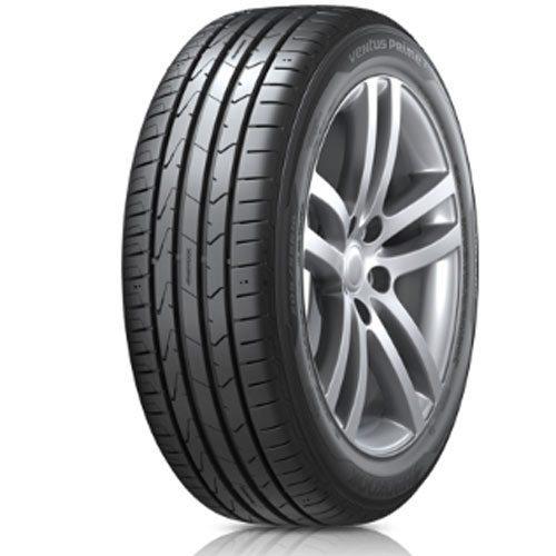 Hankook Venus Prime 3 K125 Tyre