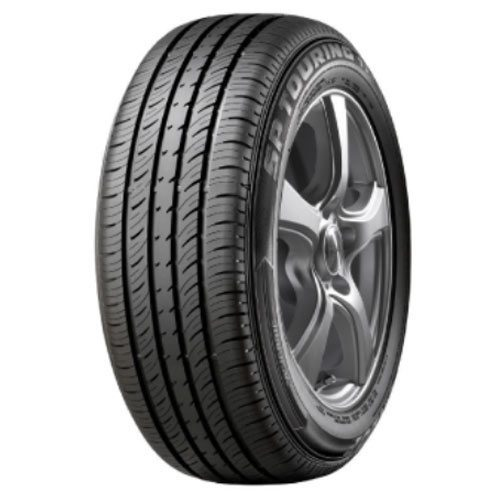 Dunlop SP Touring T1 Tyre