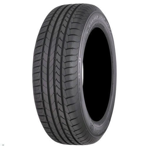 Goodyear Efficient Grip Performance tyre