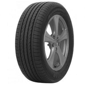 Goodyear Assurance Triplemax Tyre